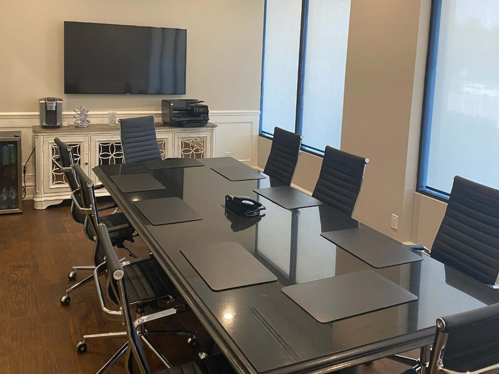 miculinic lawyers boardroom
